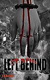 Left Behind: The Suburban Dead