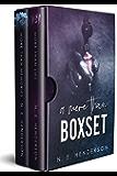 A More Than Standalone Boxset