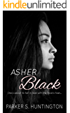Asher Black: A Fake Fiance Mafia Romance Novel (The Five Syndicates Book 1)