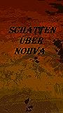 Schatten über Nohva: Legenden aus Nohva Kurzgeschichte