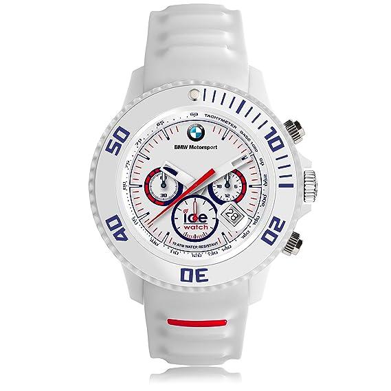 Reloj ICE-Watch para Hombre 001481