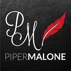 Piper Malone