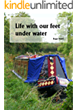 Life with our feet under water