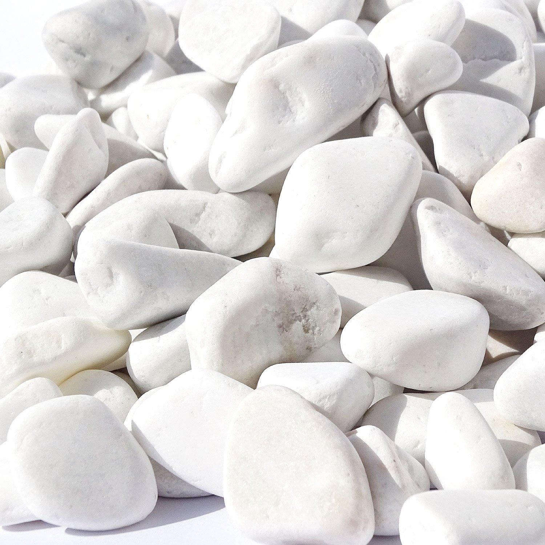 Luxus Kies Steine Kaufen Ideen