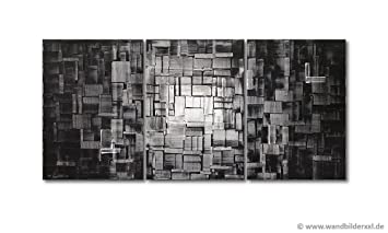 Gemalte Wandbilder Wohnzimmer ~ Wandbilder wohnzimmer xxl genial wandbilder xxl leinwand bilder