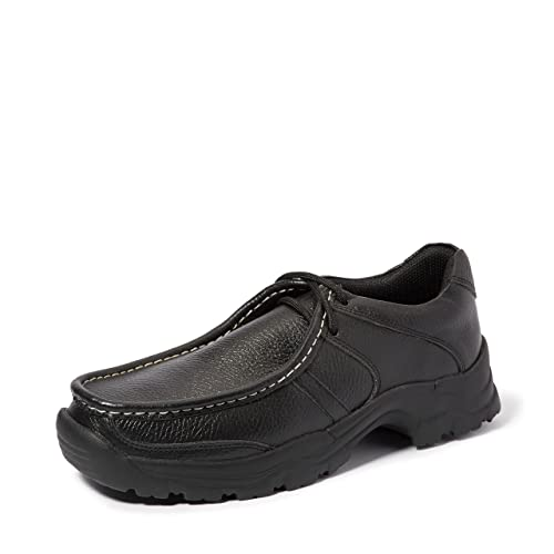 Buy Carlton London Black Sneakers for Men Online United States Best Prices Reviews CA 7SH60OOXINDFAS