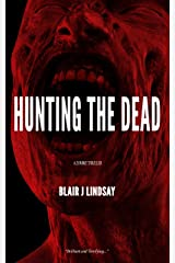 Hunting the Dead Kindle Edition