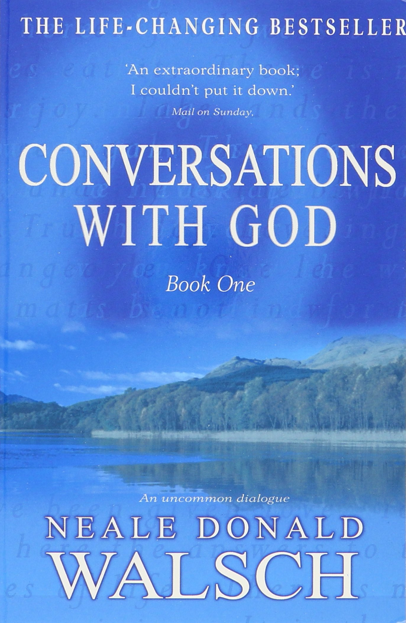 The Conversations with God Companion: The Essential Tool for Individual and Group Study pdf