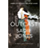The Outcast: Winner of the Costa First Novel Award 2008