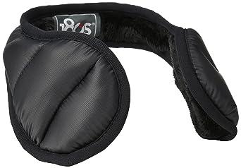 180s Women's Down Water Resistant Behind The Head Ear Warmers