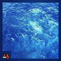 Animated Underwater View - Swim in the Sea of Freshness