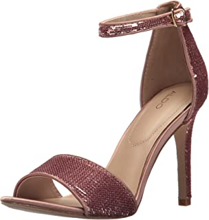 9744e84a342 ALDO Women s Fiolla Dress Sandal