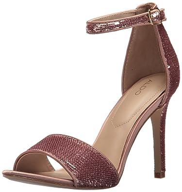c4d4b7792ee9 Aldo Women s Fiolla Dress Sandal