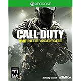 Call of Duty: Infinite Warfare - Standard...