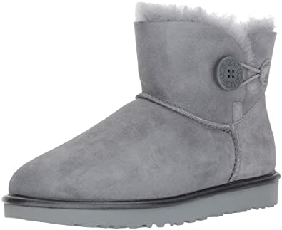 Women's Mini Bailey Button Ii Winter Boot