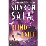 Blind Faith (The Jigsaw Files, 3)