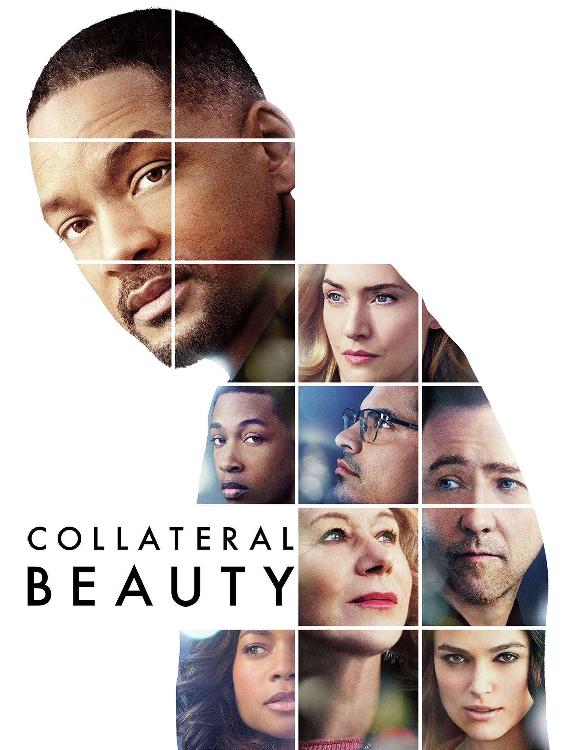 Watch Collateral Beauty Prime Video