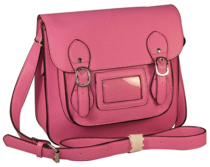 Sima - Bolso estilo cartera para mujer, color, talla MEDIUM: Amazon.es: Zapatos y complementos