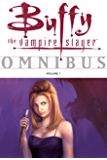 Buffy Omnibus Volume 1 (Buffy the Vampire Slayer Omnibus series)
