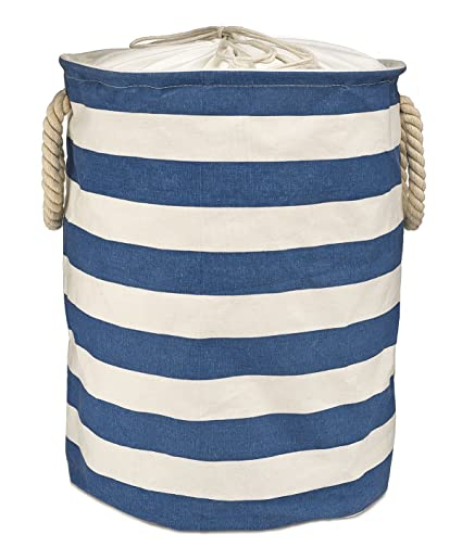 Org Store Collapsible Laundry Basket Dirty Clothes H&er | Storage Bin | Toy Storage | Perfect  sc 1 st  Amazon.com & Amazon.com: Org Store Collapsible Laundry Basket Dirty Clothes ...