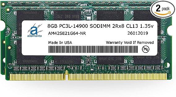 Laptop Memory Modules Lot 5 10 20 45 DIMM SODIMM RAM Tray fits Server Desktop