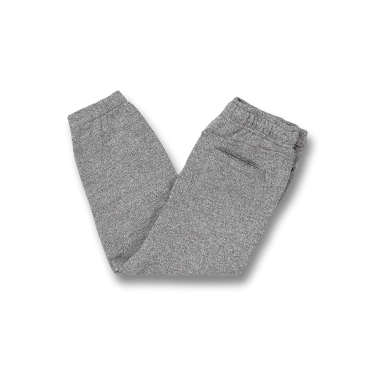 Volcom Little Boys Burbank Fleece Sweatpant