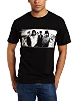 U2 Joshua Tree Mens SS Soft T-shirt