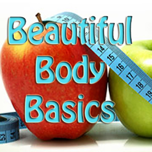 Beautiful Body Basics (Guide Beautiful)