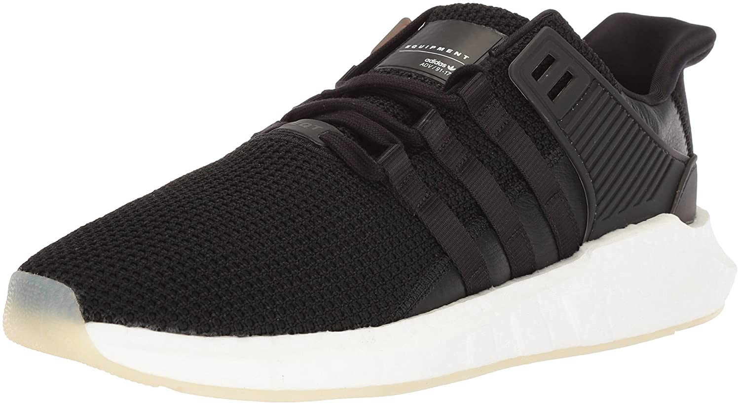 sale retailer 83669 88321 Amazon.com   adidas Originals Men s EQT Support 93 17 Running Shoe   Running