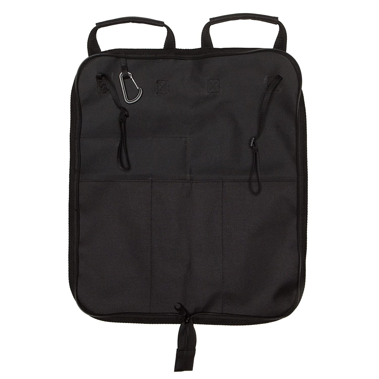 Amazon.com: Zildjian Basic bolsa para baquetas: Musical ...