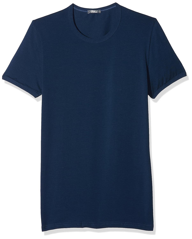 Cotonella, Camiseta para Hombre (Pack de 2)
