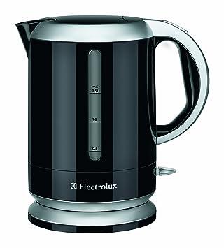 Electrolux EEWA3100 – Hervidor de agua de 1,5 litros de capacidad y 2220 W