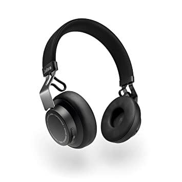 0ad0a8b7b41 Jabra Move Style Edition Wireless Bluetooth Headphones: Amazon.co.uk ...
