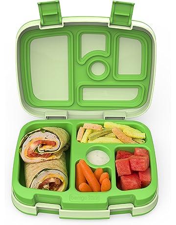 9caadc2107 Bentgo Kids - Leakproof Children's Lunch Box