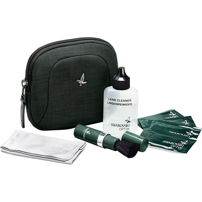 Swarovski Optik Cleaning Kit 60400 SWA197