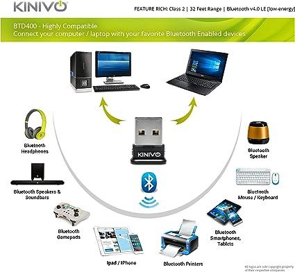 Nuova Cinghia Manuale Originale Per Sony RM-LVR3 Di FDR-X3000 FDR-X3000R HDR-AS300 HDR-AS300R HDR-AS50 HDR-AS50R X25927423