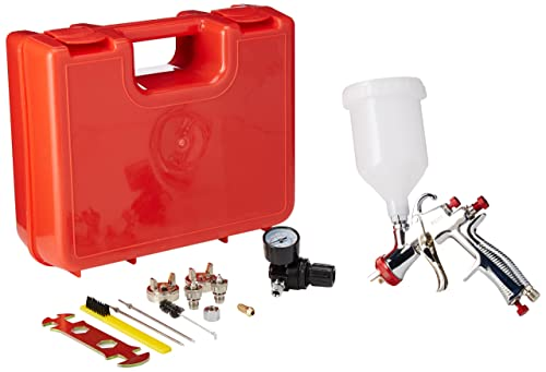 SPRAYIT SP-33000K Spray Gun Kit