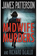 The Midwife Murders Kindle Edition