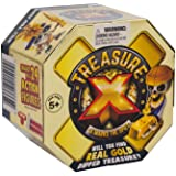 Treasure X 41500Single Pack, Multi