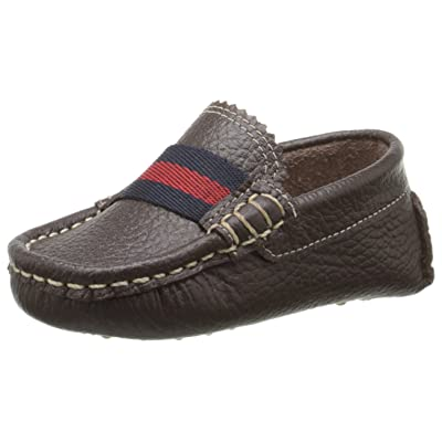 Elephantito Kids' Club K Loafer