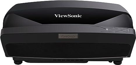 ViewSonic LS830 Proyector Fósforo Láser Full HD 1080p (DLP, 1920 x ...