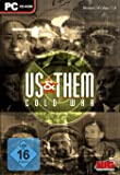 Us & Them - Cold War - [PC]