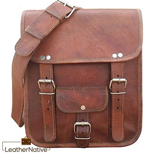 Amazon.com: Leather Native 11