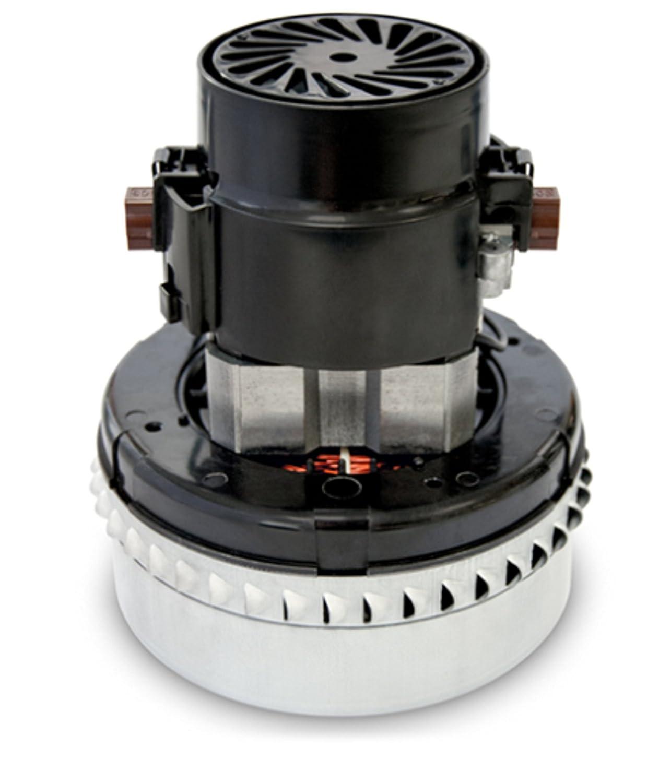 Motore aspirazione per gansow KF 70