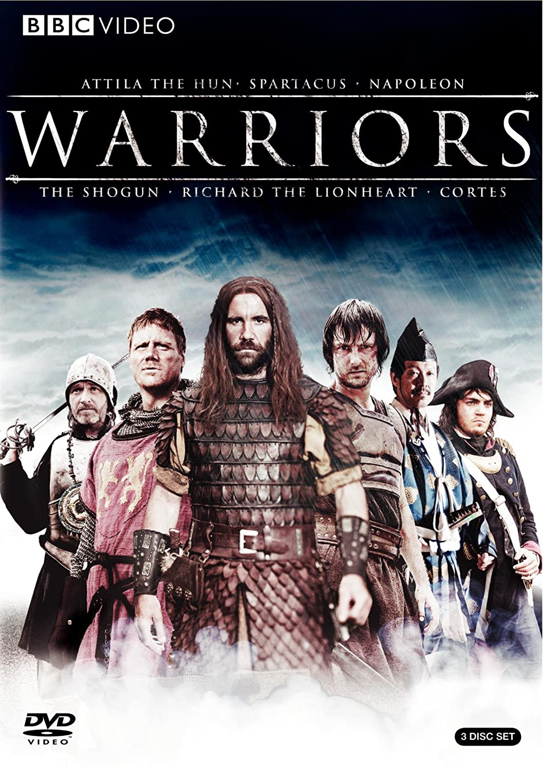 com warriors anthony flanagan rory mccann steve com warriors anthony flanagan rory mccann steve waddington brian mccardie james saito kenneth cranham tom burke artist not provided movies