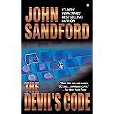 The Devil's Code (Kidd)