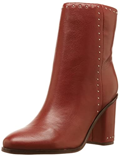 Women's Piazza Ankle Boot