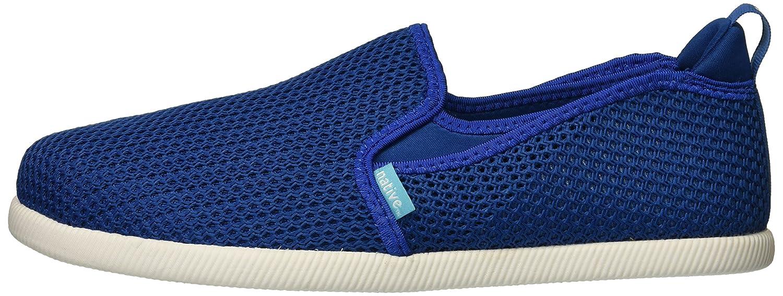 native Men's 10 Cruz Fashion Sneaker B071JRG211 10 Men's Men's M US|Victoria Blue/Shell White fa19b7
