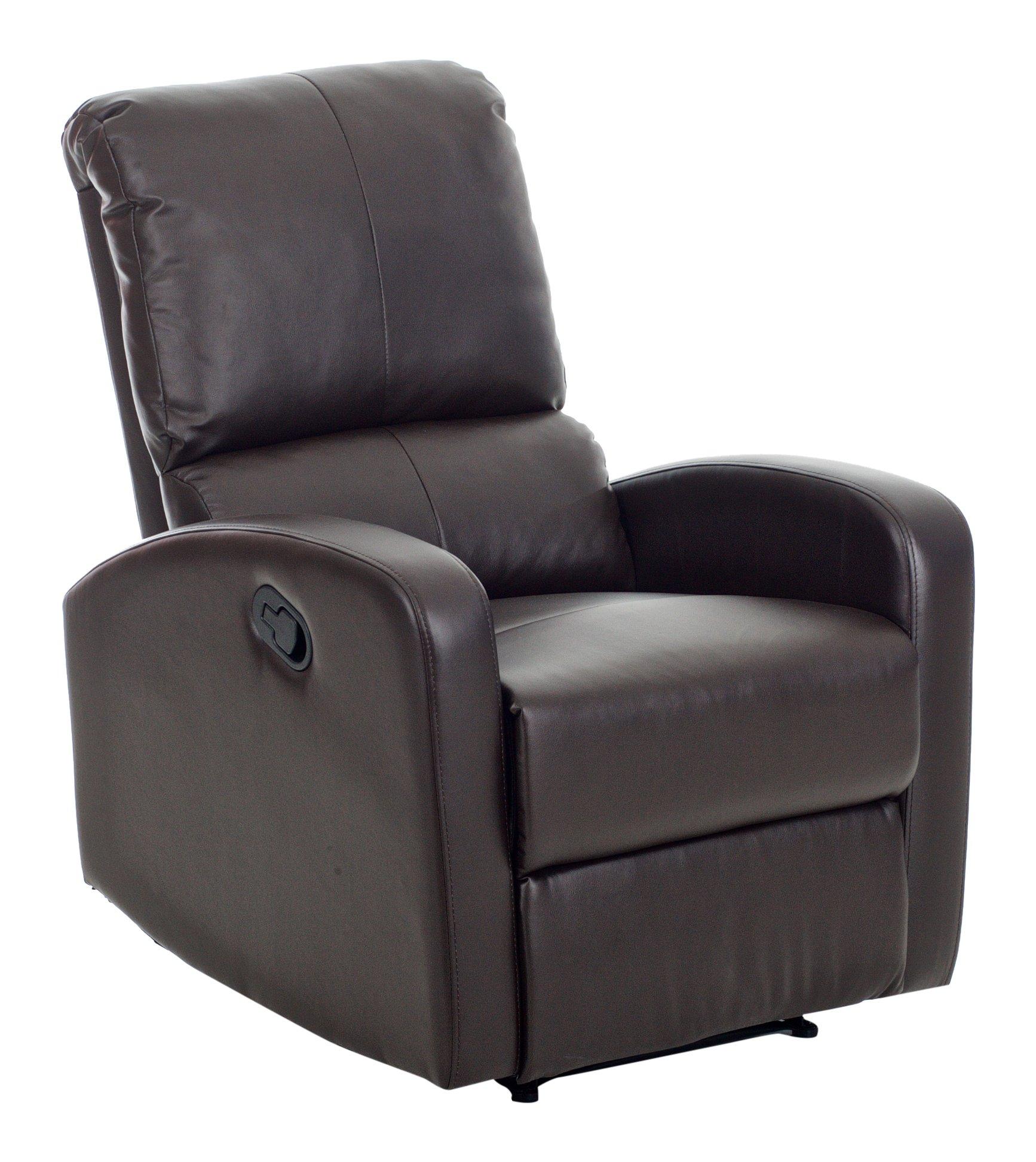 I piu votati nella categoria Poltrone relax et chaise longue ...
