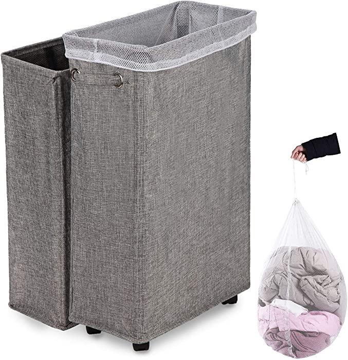 Top 9 Sterilite Bushel Ultra Laundry Basket